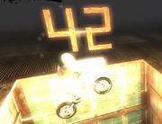 42 egg