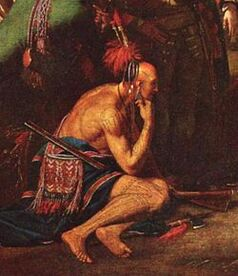 Abenaki-Indian