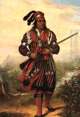 File:Seminole-Chief,-North-America.jpg