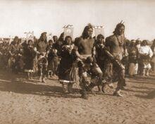 Jemez-Pueblo-Ceremonial-Dance