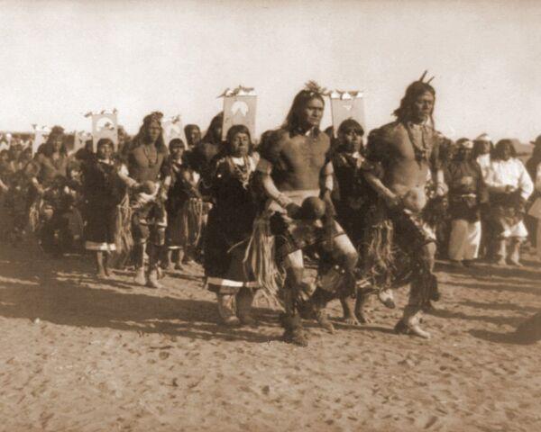 File:Jemez-Pueblo-Ceremonial-Dance.jpg