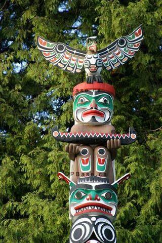 File:Vancouver 196.jpg