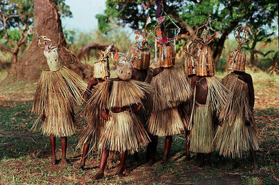African-boys-of-the-yao-tribe-in-malawi-in-a-traditional-circumcision-ceremony