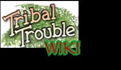 File:TTWiki logo.png