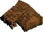 Timber Camp 2