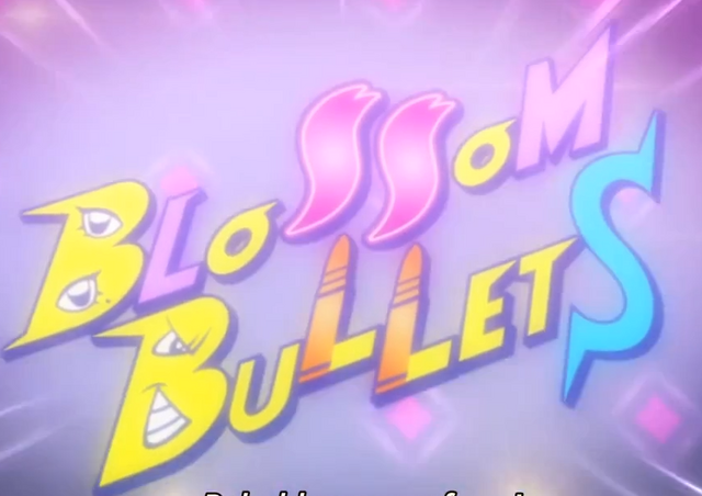 File:Blossom bullets.png