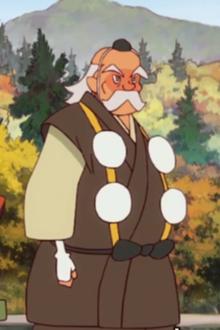 Hanazo