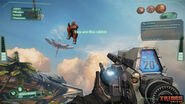Tribes Ascend 1