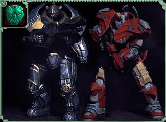 Juggernaut-new