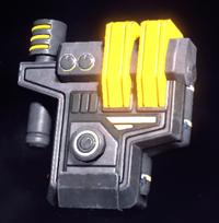 300px-Raider jammer