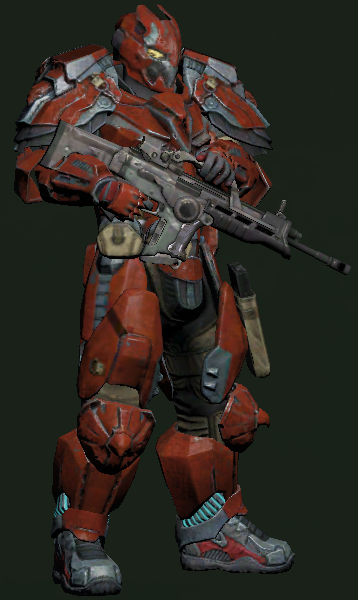 Tribes: ascend beginner sentinel guide ( updated ) youtube.