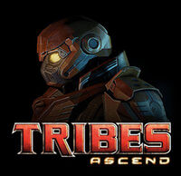 Tribesascendlogo