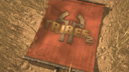 Tribes 2 1