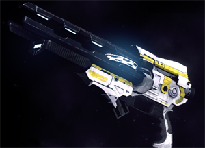 Spinfusor-MK-X