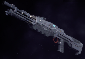 Juggernaut Xl1LMG