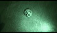 Device Ball01