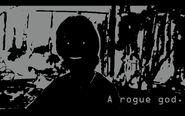RogueGod