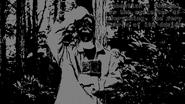 DEATHTRAPEXODUS4