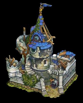 Castleofkinz1