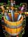 Barrel of Swords.deco