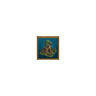 Trollum Swamp