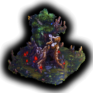 Trollswamp