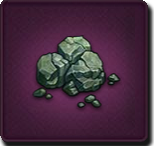 Stonecutter.achieve