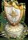 Knight Shield.deco