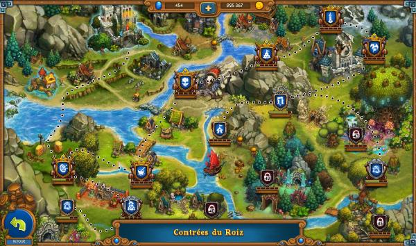 Adventures-map-c