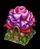Flowermansard
