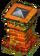 Bricktower.deco