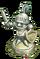 Knightstatue.deco