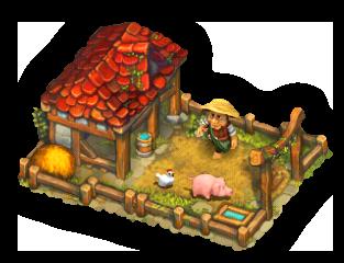 Pigfarm