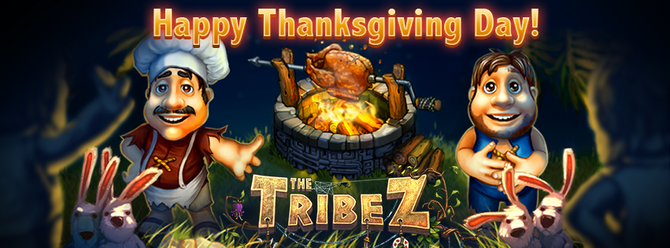 Thanksgiving.update.banner