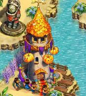 Elite Light House