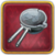 Find.items.foundry.quest