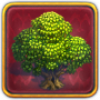 File:Big.tree.quest.png