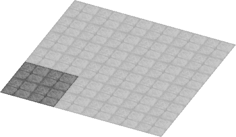 File:Size 2x2.png