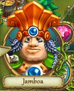 Jamboa