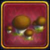 Mushrooms.quest