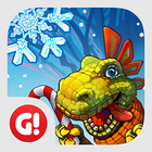 Christmas.update.2013.game.icon