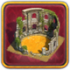 Coliseum.quest