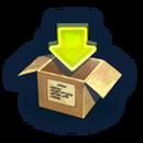 StorageSave