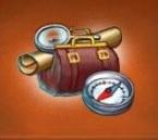 File:Explorer's Kit.jpg