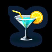 Image Cocktail Png Tribez Wiki Fandom Powered By Wikia
