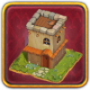 Tower.house.quest