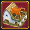 Bedouin.repair.house.quest