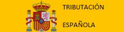 Tributación Española Wiki