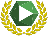 File:D20 Icon.png