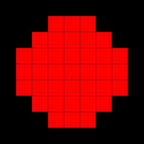 File:Burst-3c.png